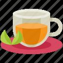 herbal, tea, herbal tea, green tea, drink, beverage, cup
