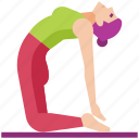 yoga, exercise, fitness, meditation, pose, healthy, relaxation