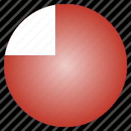 abu, dhabi, flag icon