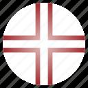 country, flag, latvia, latvian, national, variant