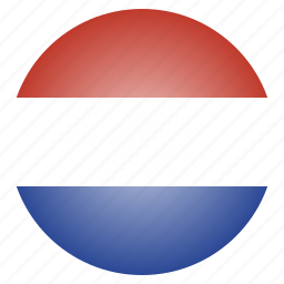 country, dutch, flag, holland, national, netherlands icon