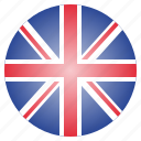 britain, british, flag, kingdom, uk, united