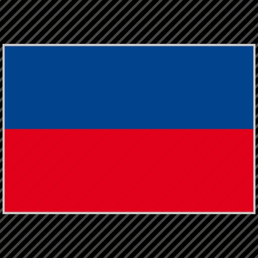 alphabet, echo, international, letter e, maritime, nautical flag icon