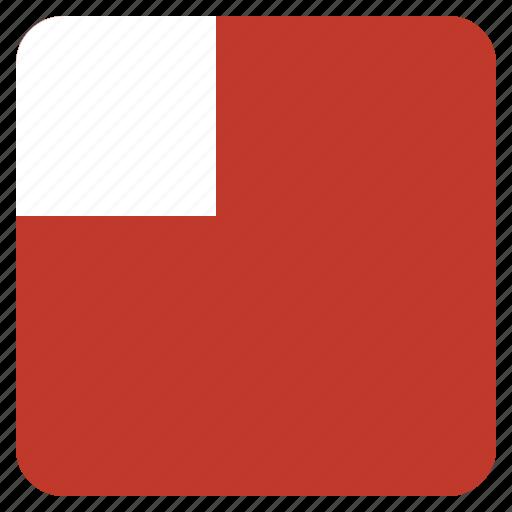abu, dhabi, dubai, emirates, flag icon
