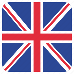britain, british, flag, kingdom, uk, united icon