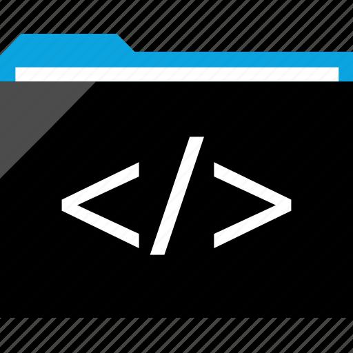 archive, code, java icon
