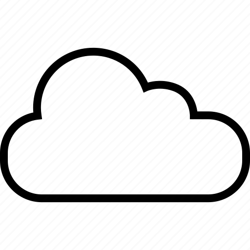 cloud, internet, online, safe, save, web icon