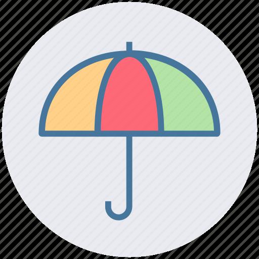 Parasol, protection, shade, sunshade, umbrella icon - Download on Iconfinder