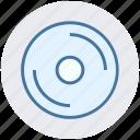 compact, dvd, disk, cd dvd, cd