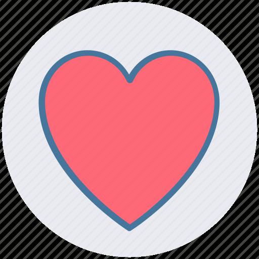 heart, heart shape, like, love sign, valentine heart icon