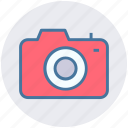 cam, camera, image, photography, picture, snap