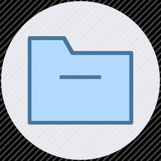 Folder, shared docs, shared documents, shared files, shared folder icon - Download on Iconfinder