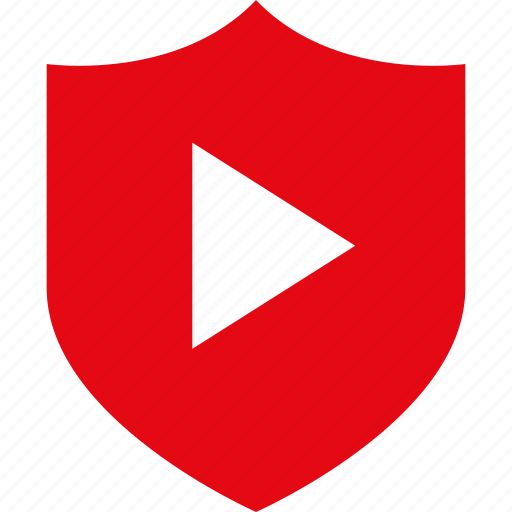 award, internet, online, play, video, web, youtube icon