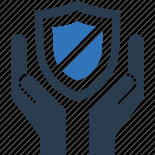 antivirus, internal, safety, security, seo icon