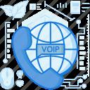 communication, connection, global, international, internet, phone, telephone