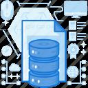 database, device, document, electronic, file, rack, server