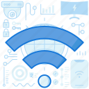 camera, connect, connection, internet, security, wifi, wireless