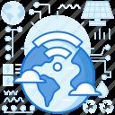 connection, global, international, internet, wifi, wireless