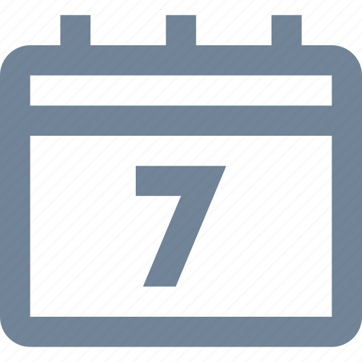 apointment, calendar, date, internet, line, organizer, web icon