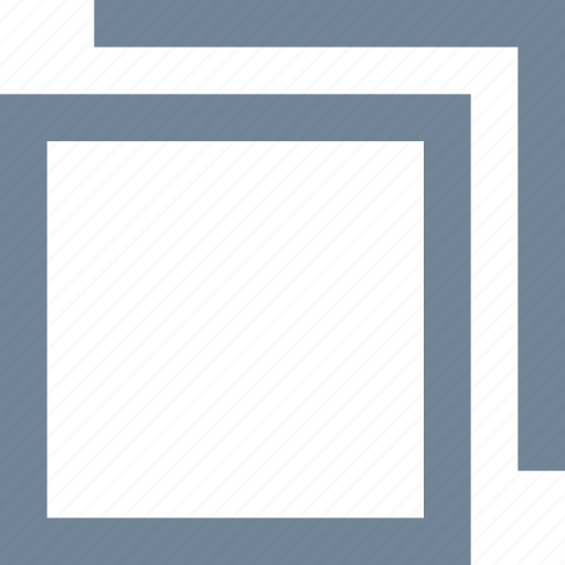 files, line, page, web icon