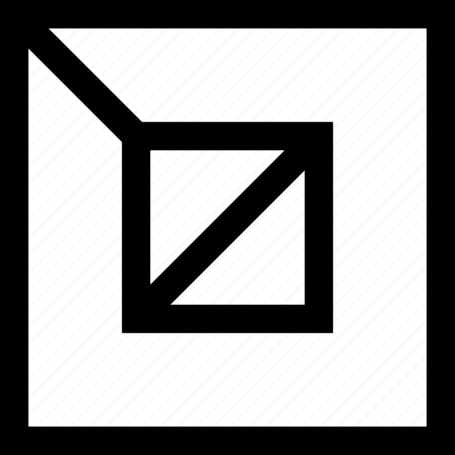 Abstract, design, line icon - Download on Iconfinder