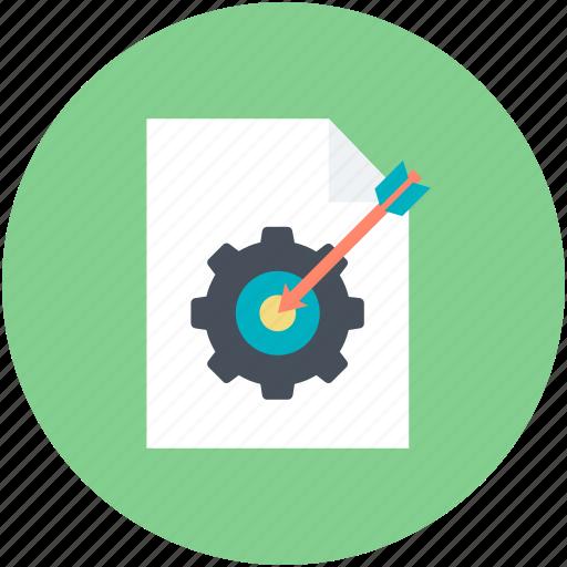 advertising optimization, e-marketing, ecommerce, internet marketing, marketing strategy icon