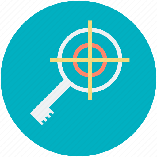 search engine optimization, seo, seo concept, target keywords, webelement icon