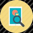 business, data element, e commerce, infographic statistics, statistics icon