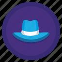 fashion, hat, man, style