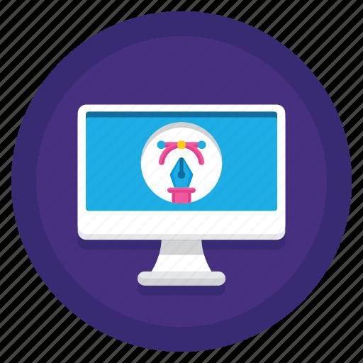 Design, interface, ui, web icon - Download on Iconfinder