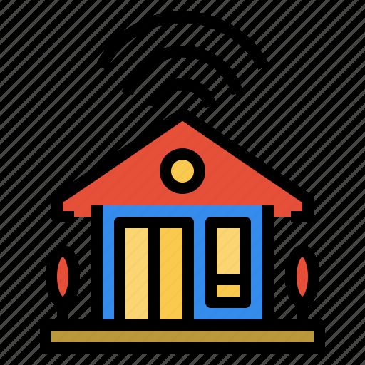 commerce, coupon, discount, mobile, online, voucher icon