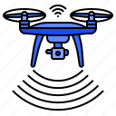 drone, aerial, helicopter, camera, aircraft, flight, control