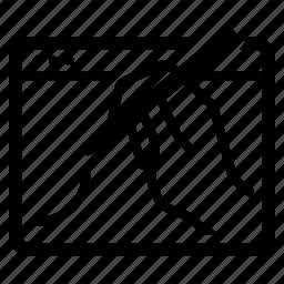 webdesign 256 [Дмитрий Лаврик] Классическая вёрстка 2021