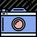 camera, device, electronic, film, internet, technology, wireless