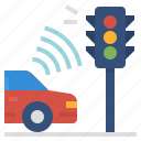 car, infrastructure, internet, internet of things, transport, vehicle