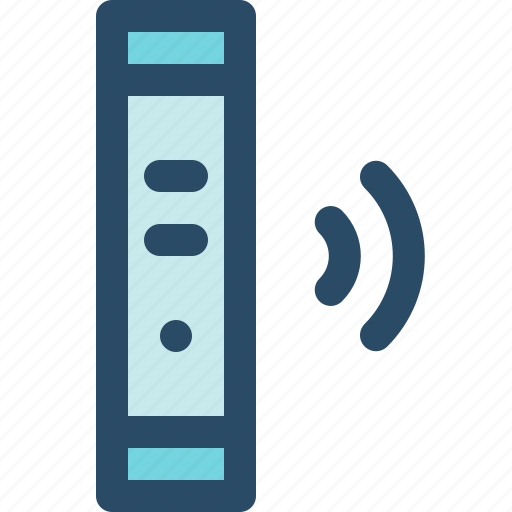 bracelet, internet of things, iot, smart device, technology, wearable icon