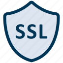 protection, security, ssl