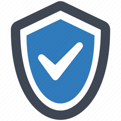 Antivirus, protection, security icon - Download on Iconfinder