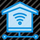 internet, security, signal