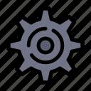 gear, internet, setting