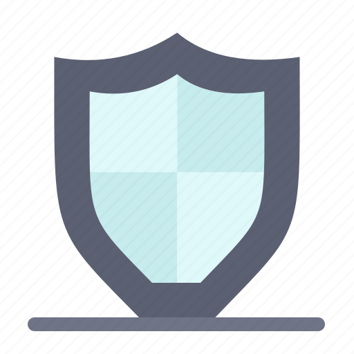 Internet, protection, safety, security, shield icon - Download on Iconfinder