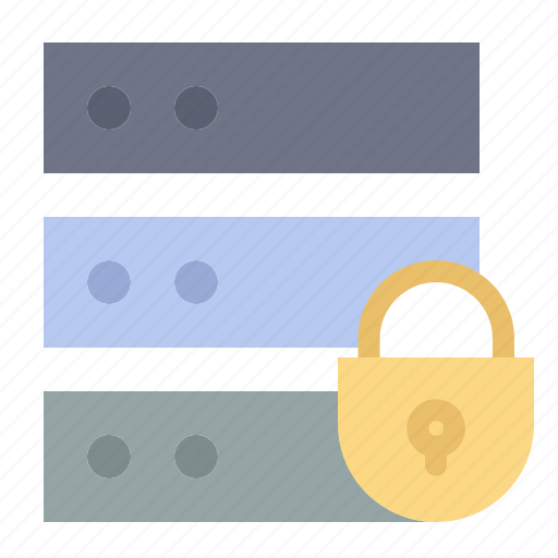 device, electronic, internet, key, security icon