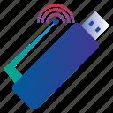 flashdrive, usb, usb dongle, usb wifi, wifi, wifi adapter, wireless usb