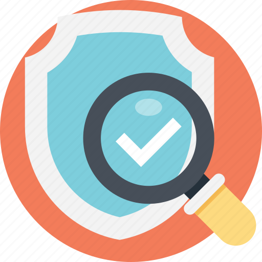 antivirus, security scan, virus protection, virus scan, windows defender icon