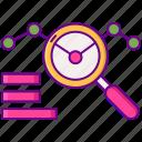 analytics, analysis, data, stats
