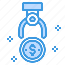business, finance, investment, invetment, money, sponsor