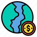 business, finance, investment, money, worldwide