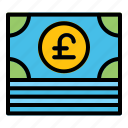 poundsterling, money, currency, finance, payment, cash