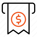 payment, payout, bank, money, finance, marketing