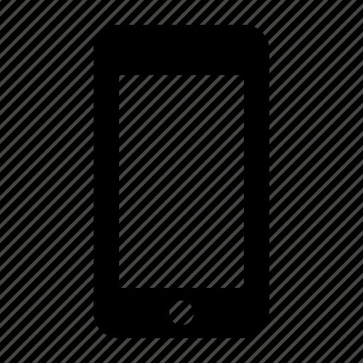 device, iphone, iphonex, mobile, phone icon